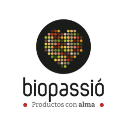imagenes-cuadradas-biopassio001