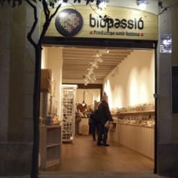 imagenes-cuadradas-biopassio002