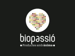 imagenes-principales-biopassio