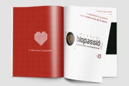 imagenes-rectangularer-biopassio001