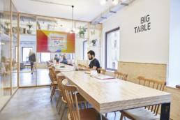Imagin Café