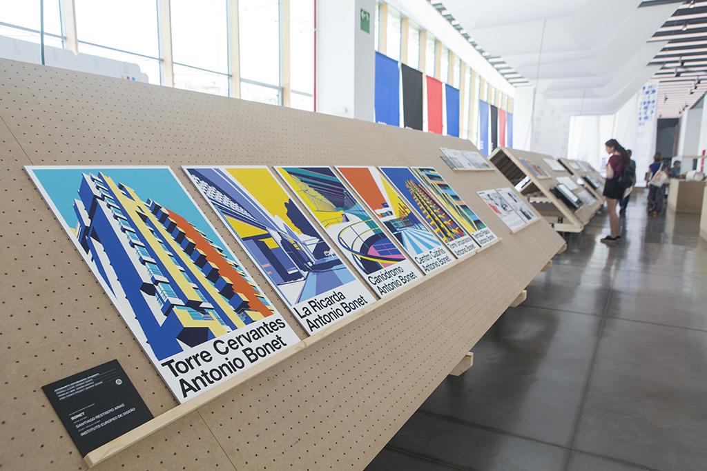 museos de diseño