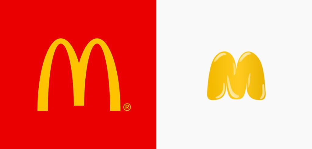 fans y rebranding