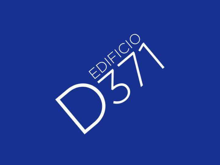 Edificio D371