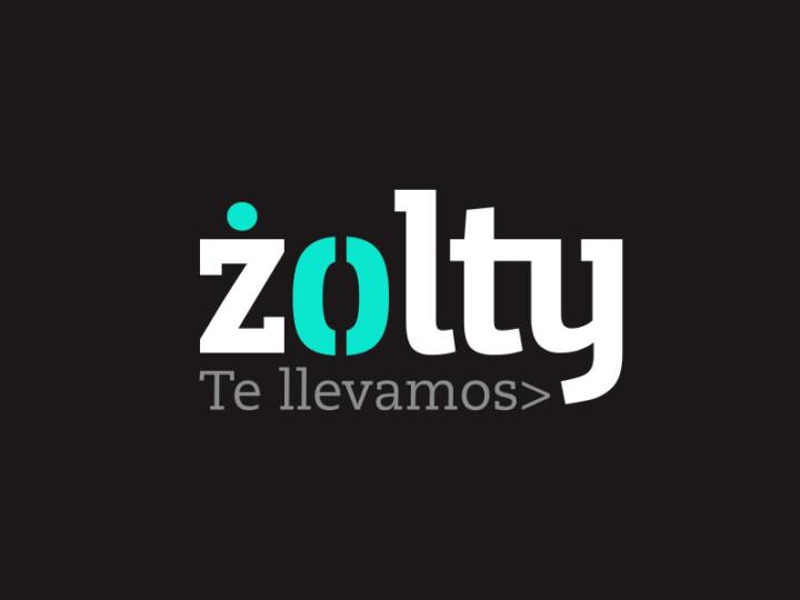zolty app