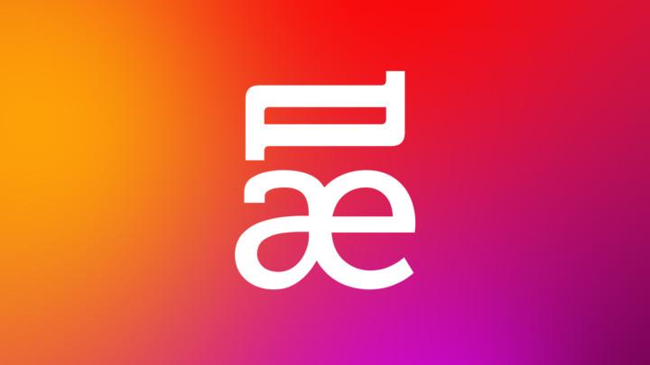 tipografía inclusiva