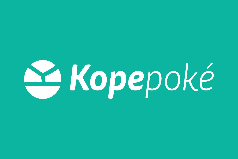 Kope Poké
